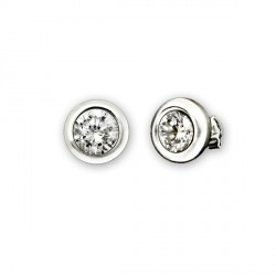 EARRINGS RENATA