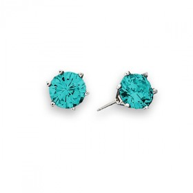 EARRINGS STELA CIRCONITA