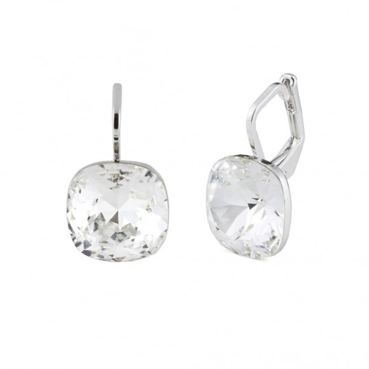 EARRINGS ALANA CRISTAL
