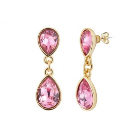EARRINGS HANNA ROSA